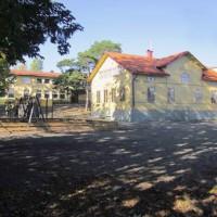 dalaroskola