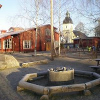 kumla-skolan