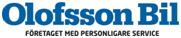 olofsson_logo